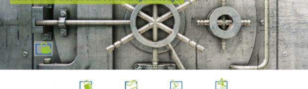 Design, Worpress-Umsetzung und Programmierung des ServicePortals einer Druckerei