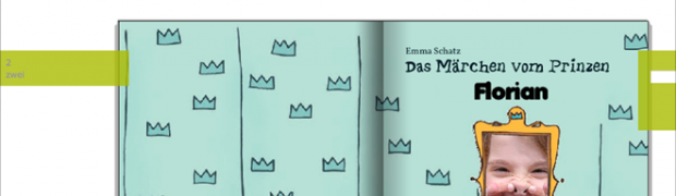 Krötenbuch